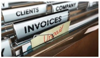 Debt Vs Invoice Funding: An In-depth Look | Accountants Daily