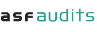 https://www.accountantsdaily.com.au/images/ads/asf-audits_logo.png