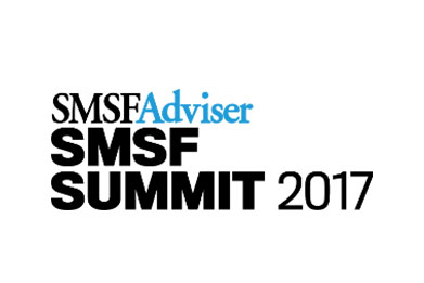 SMSF and accounting professionals