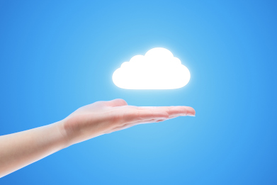 Sage announces new cloud venture