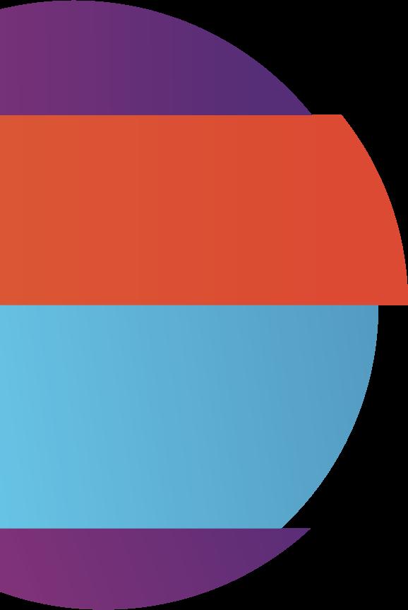 side circle