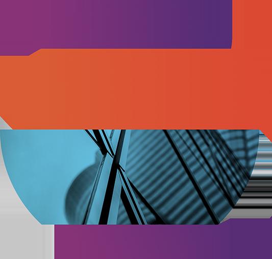 eofy logo side