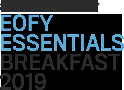 eofy logo