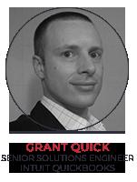 Grant Quick
