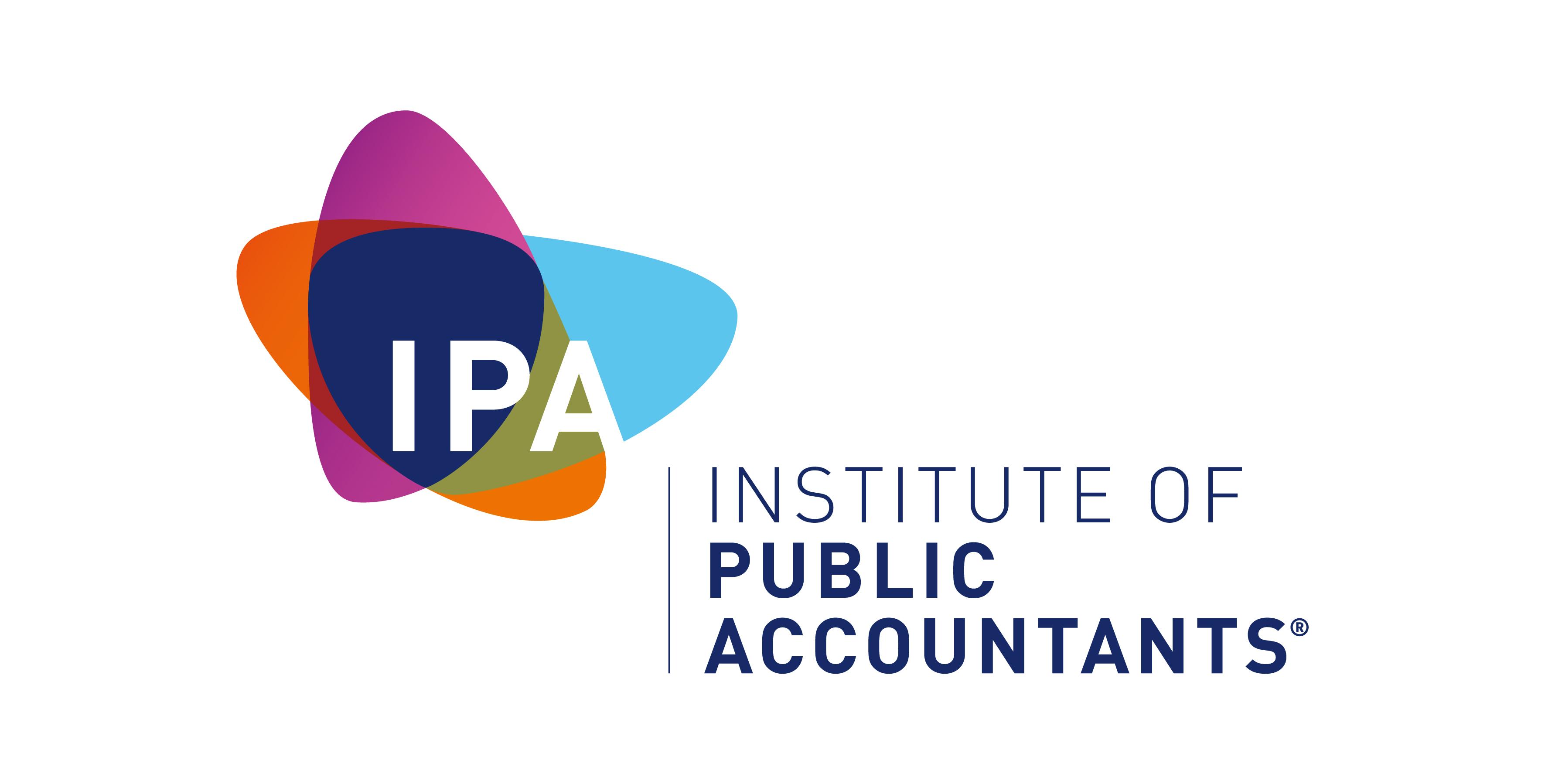 IPA Group
