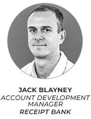 Jack Blayney