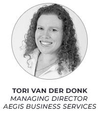 Tori-Van-Der-Donk