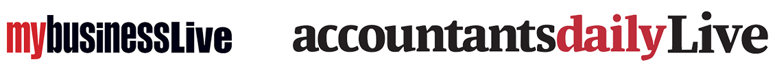 accountantsdaily live logo
