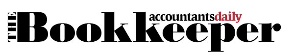 accountantdaily logo