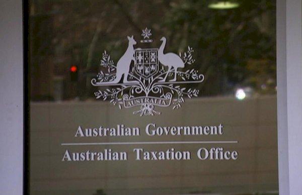 EY acknowledges payroll headache | Accountants Daily