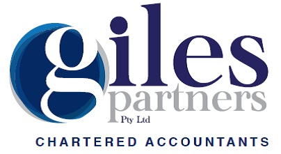 Giles Partners (JPEG) (with Chartered Accountants Writing).jpg